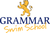 grammar-swim-school-logo